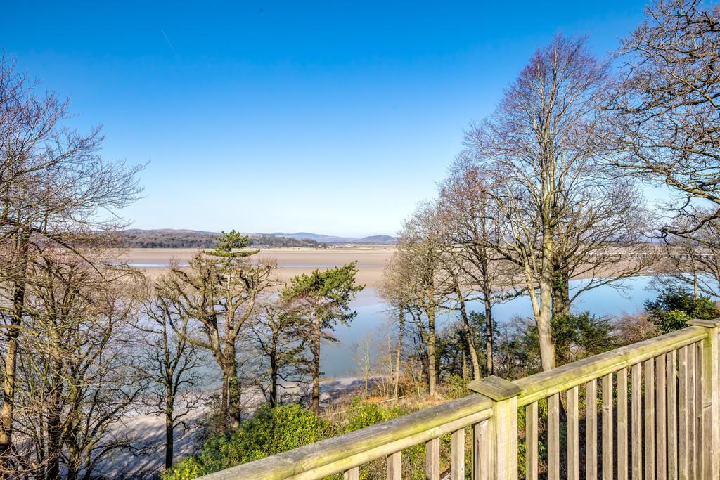 Estuary Views fro...
