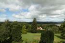 Stunning Views fr...