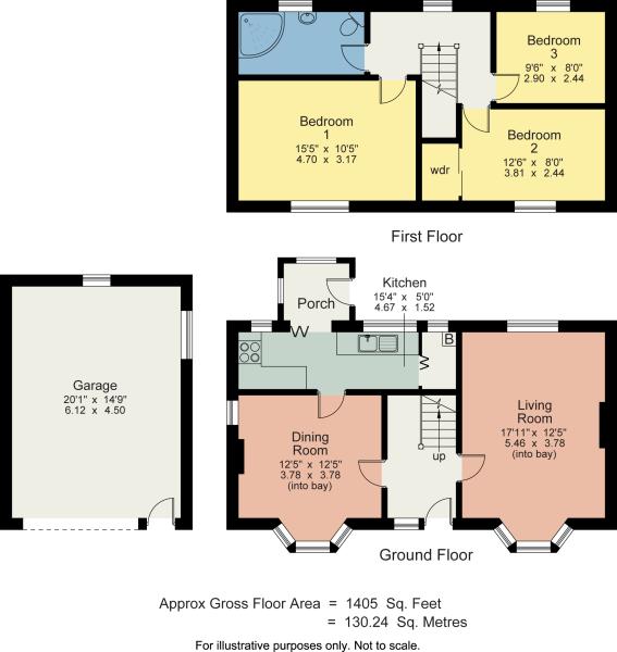 3 bedroom detached house for sale in boisavane 50 black dyke road arnside cumbria la5 0hz la5