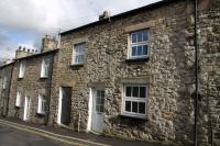 2 bed Cottage for sale in 20 Mitchelgate...