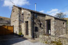 Barn Conversion in Cowgill Barn, Cowgill...