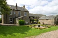5 bedroom Farm House for sale in Fourlands House Farm...