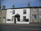 3 bedroom Terraced property for sale in 3 Back Lane, Sedbergh...