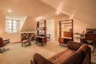 Annexe Lounge/Kit...