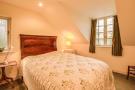 Annexe/Bedroom Fi...