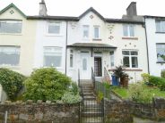 2 bedroom Terraced house for sale in Caledonia Crescent...
