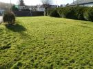 Land in Newton Street, Greenock for sale