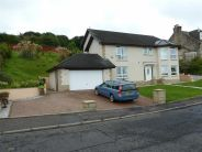 Detached home for sale in Kinross Avenue...