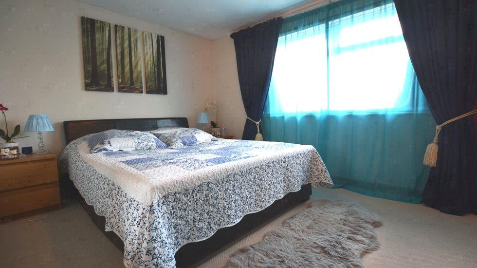 Bedroom Cd