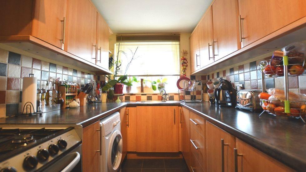 Kitchen Cd