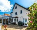 Detached home for sale in Pevensey Bay
