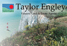 Taylor Engley, Eastbourne