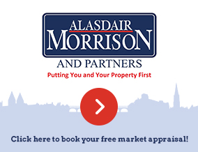 Get brand editions for Alasdair Morrison and Partners, Newark - Sales