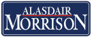 Alasdair Morrison and Partners, Newark - Sales branch logo