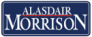 Alasdair Morrison and Partners, Newark - Sales logo
