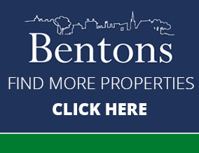 Get brand editions for Bentons Your Property Experts, Melton Mowbray