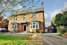 Character Property for sale in Manor Farm House,25...
