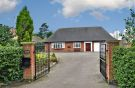 3 bed Detached Bungalow for sale in Old Dalby, Leicestershire