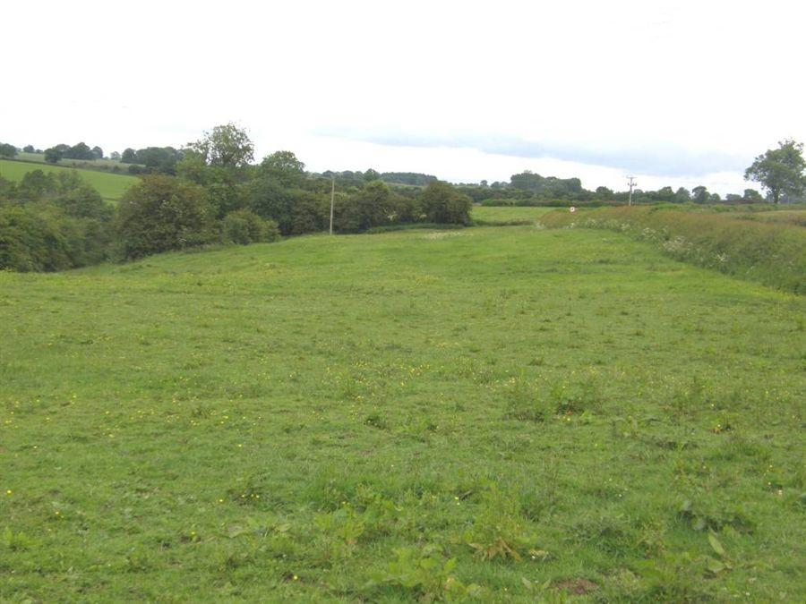 Property For Sale In Scalford Leicestershire