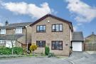 4 bedroom Detached house in Millers Bridge, Cotgrave...