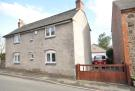 2 bedroom Detached property in Markfield, Leicestershire