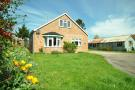 Detached home in Langham, Leicestershire