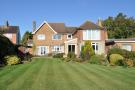 Detached property in Burton Lazars...
