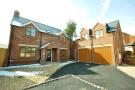 4 bed Detached home for sale in The Green, Old Dalby...