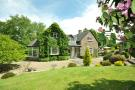 6 bedroom Character Property for sale in Warren Hill...