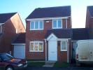 3 bedroom Detached home in Dukes Road, Old Dalby...