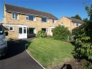 semi detached home to rent in Sandy Lane...