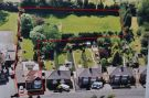 Land for sale in Melton Mowbray...