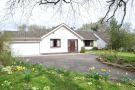 4 bedroom Detached Bungalow for sale in Old Dalby, Leicestershire