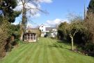 Character Property for sale in Queniborough...