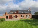 4 bed Detached property for sale in Sutton Bonington...