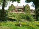 5 bed Character Property for sale in Whitwick, Leicestershire