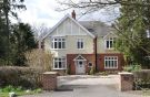 4 bedroom Detached property for sale in Chaseside,146...