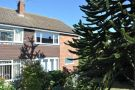 semi detached house to rent in Branston Crescent...