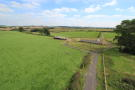 Plot for sale in Glebe Farm, Melton Road...