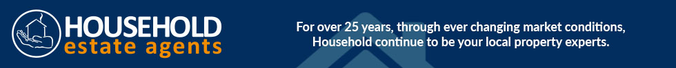 Get brand editions for Household Estate Agents, Luton