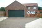 5 bedroom Detached home to rent in Crowle - Orchard House