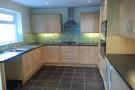4 bedroom Detached Bungalow to rent in Gwellyn Avenue...