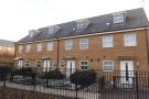 3 bed property to rent in HARN ROAD, HAMPTON CENTRE