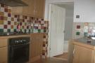 Yaxley Terraced property to rent