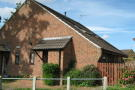 property to rent in Gunthorpe