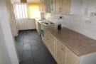 3 bed house to rent in Leverton Green, Clifton
