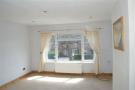 Flat to rent in Fallow Close, Clifton