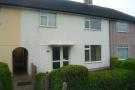 3 bed home to rent in Stirling Grove, Clifton