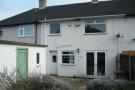 property in Maypole, Clifton