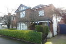 3 bed home to rent in Teesdale Road, Sherwood